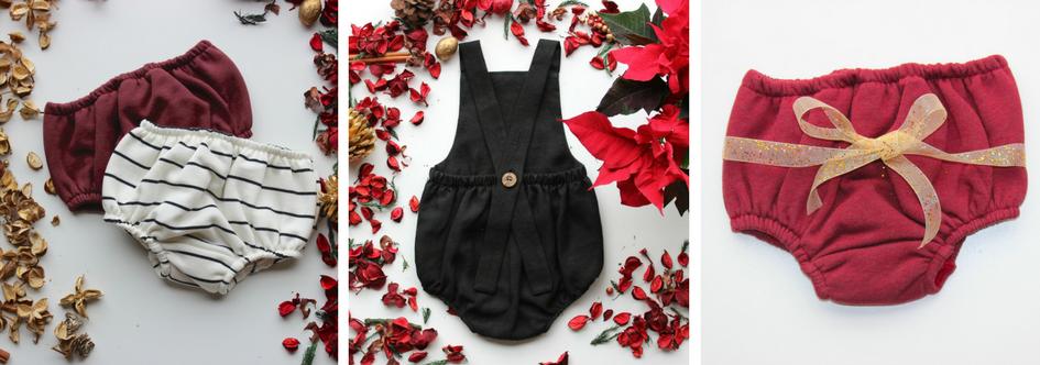 christmas-baby-clothing