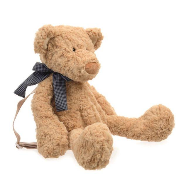 teddy-backpack