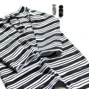 monochrome-onesie
