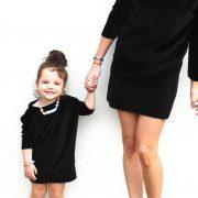 black-velvet-dress