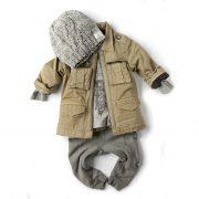 jago-jacket