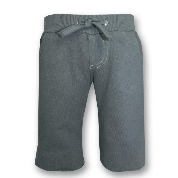 boys-jersey-pants