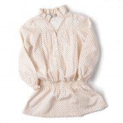 brea-dress