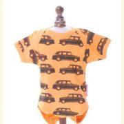 baby-vest