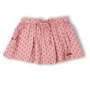 girls-skirt