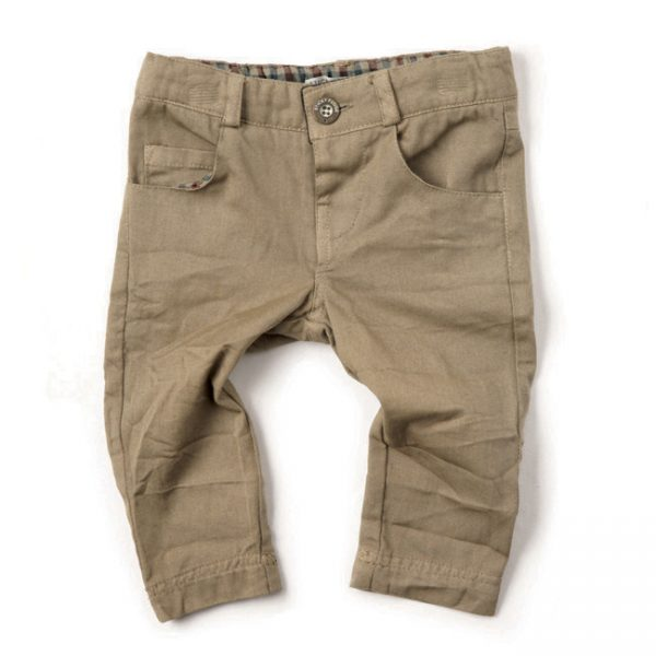 luda-pants