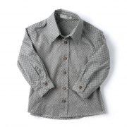 boys-shirt