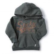 seth-hoodie