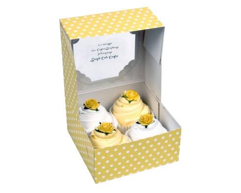 boxed-bodysuits-lemon-opened
