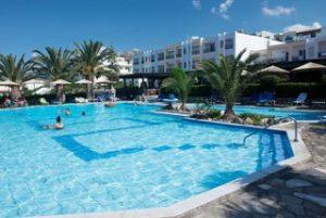 her_mediterraneo_hotel