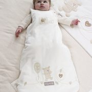 hug-me_sleeping-bag-baby-1