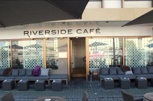 riverside-cafe-geneva