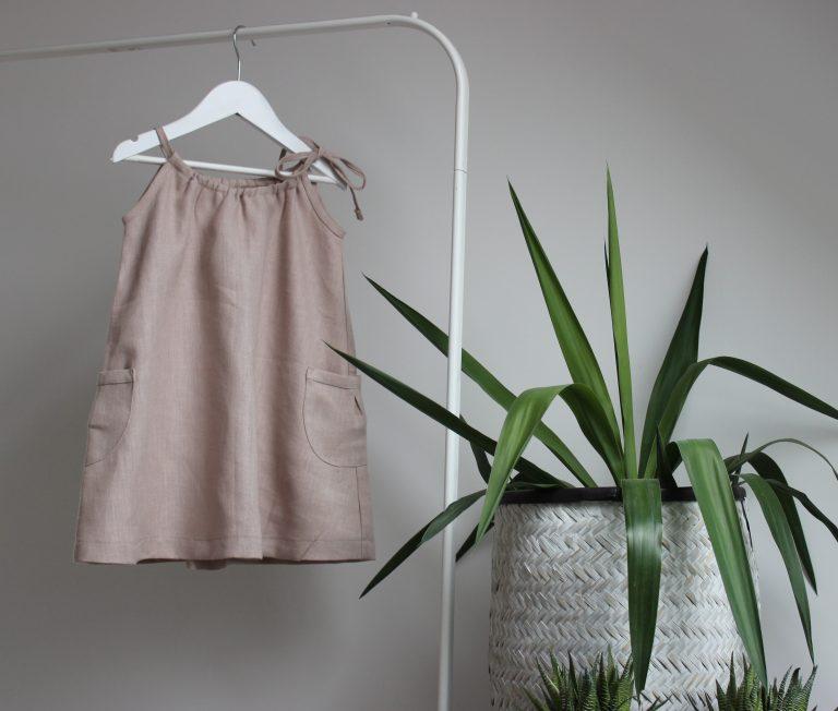 girls-dress