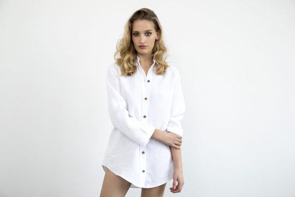 sustainable-linen-shirt