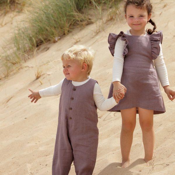 unisex-childrens-clothing