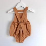 linen-baby-clothing