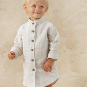 girls-linen-dress