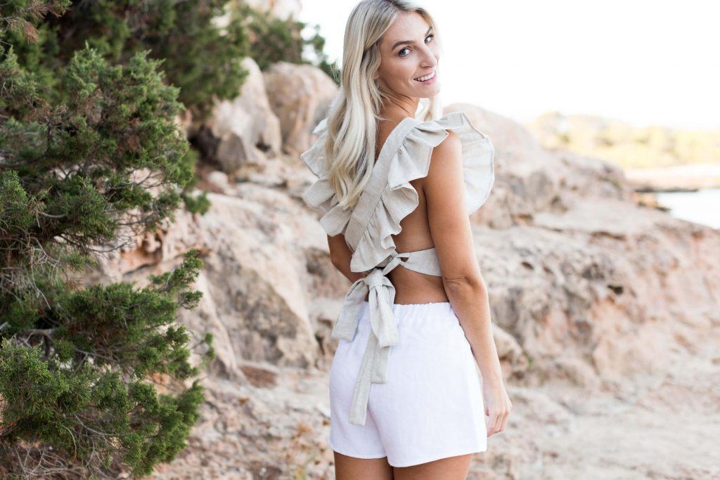 pixie-linen-shorts
