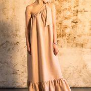 womens-linen-dress