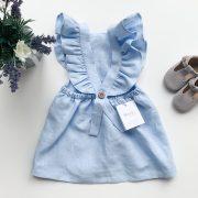 baby-blue-dress